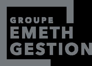 Emeth Gestion logo