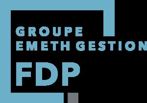 FDP, Fiduciaire du District de paris